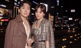 3 năm cưới nhau, Trấn Thành và Hari Won vẫn khiến fan xuýt xoa vì tình cảm ngọt ngào