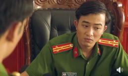 Sinh tử tập 49: Thông hoãn binh, tìm cách cứu Mai Hồng Vũ?
