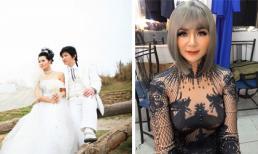 Từng ly dị chồng sau 3 tháng kết hôn, cuộc sống của ca sĩ Triệu Trang giờ ra sao?