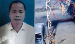 Khởi tố kẻ xả súng khiến 7 người thương vong ở Lạng Sơn