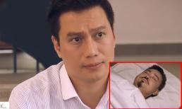 Sinh Tử tập 50: Khải tử vong bất thường, Mai Hồng Vũ bị cơ quan điều tra sờ gáy