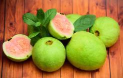 10 loại trái cây bổ sung chất béo tốt, giảm chất béo xấu mà bạn nên ăn thường xuyên