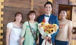 Gặp ca sĩ Nguyễn Phi Hùng ngoài đời thật, người hâm mộ nhận xét ra sao?