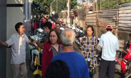 Cháy nhà sáng 27 Tết, 5 người trong một gia đình tử vong: Danh tính các nạn nhân