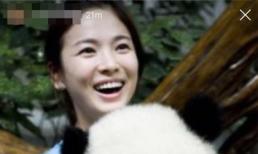 Bạn thân stylist bất ngờ tiết lộ tình trạng hiện giờ của Song Hye Kyo hậu tin đồn bắt cá hai tay?