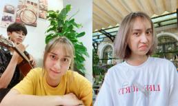 30 Tết, Lynk Lee khẳng định chưa có mối tình đầu, không come out để PR tên tuổi