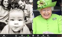 Nhà Harry gọi video chúc sinh nhật Nữ hoàng nhưng lại đạp đổ công sức chống Covid-19 của Hoàng gia chỉ bằng một lời nói
