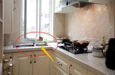 Khi làm bếp, nhớ chú ý 10 điều này để vừa an toàn vừa tiết kiệm tiền