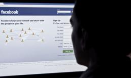 Sự thật đáng sợ về cách Facebook thu thập dữ liệu của người dùng