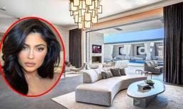 Nữ tỷ phú sexy nhất Hollywood mua khu nghỉ dưỡng hơn 855 tỷ đồng