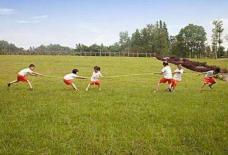 Làm thế nào để trau dồi phẩm chất lãnh đạo sớm cho trẻ?