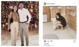 Phillip Nguyễn bất ngờ đăng ảnh chụp Linh Rin, lại về bên nhau?