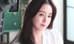 Chuyên gia trang điểm chỉ cách make-up mỏng nhẹ, tự nhiên đẹp như Kim Tae Hee
