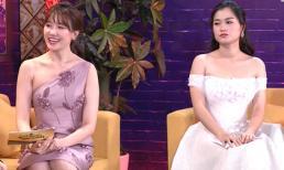 Lâm Vỹ Dạ: 'Tôi và Hari Won không còn là gia đình hay bạn bè gì kể từ giây phút này'