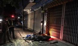 Đôi nam nữ tông cột đèn thiệt mạng sau buổi lễ sinh nhật tròn 18 tuổi