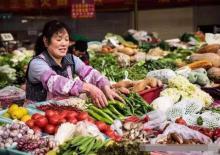 Những người thông minh đi chợ gặp 4 loại đồ ăn này, dù giá rẻ thế nào cũng sẽ không mua