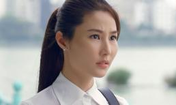 Tình yêu và tham vọng tập 12: Quyết không phản bội ân nhân, Linh từ chối làm gián điệp cho Phong
