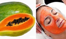 10 loại mặt nạ dưỡng da rẻ tiền bạn có thể làm khi ở nhà mùa dịch