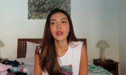 Siêu mẫu Minh Tú kể về cuộc sống bên trong biệt thự ở Bali suốt 2 tháng để tránh dịch