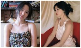 Mỗi lần Song Hye Kyo diện váy áo hở vai đều 'gây sốt' mạng xã hội, hóa ra là nhờ điểm mạnh ít ai chú ý này