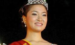 Hoa hậu Việt Nam đẹp nhất và phần thi ứng xử nức lòng người hâm mộ