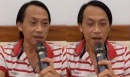 Hoài Linh livestream khoe giọng Bolero ngọt ngào phục vụ khán giả