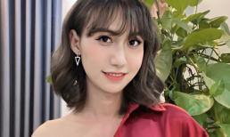 Hậu chuyển nam thành nữ, Lynk Lee dự định sẽ tiếp tục sang Thái Lan để mài yết hầu, chỉnh sửa giọng nói