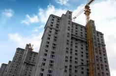 Khi mua nhà, nên mua giai đoạn đầu hay giai đoạn thứ hai, sự khác biệt là gì?