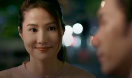 Tình yêu và tham vọng tập 13: Tuệ Lâm biết sự thật Linh yêu thầm Minh từ 3 năm trước