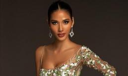 Người hâm mộ tiếc nuối vì Hoàng Thuỳ quyết định không tiếp tục thi Hoa hậu