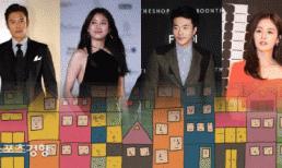 Kim Tae Hee, Lee Byung Hun, Kwon Sang Woo, Han Hyo Joo và nhiều sao Hàn bị điều tra vì lợi dụng kẽ hở để trốn thuế?
