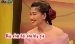 Hủy vé may bay về Hà Nội, cô gái quyết ở lại Sài Gòn vì lời tỏ tình đặc biệt của anh chàng 'đối tác'
