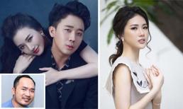 Sao Việt 7/5/2020: Hari Won xót chồng vì bận quay chỉ ngủ được 1 tiếng nhưng bị Tiến Luật 'bóc phốt'; Siêu mẫu Quỳnh Hoa: 'Có người định 'mua đứt' tôi 20 tỷ'