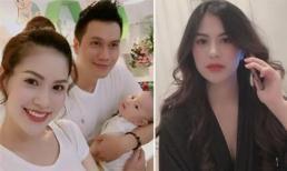 Sợ đàn ông ngoại tình, vợ cũ Việt Anh tuyên bố ở vậy nuôi con và tiết lộ về cuộc hôn nhân đã qua: 'Quá kinh dị'