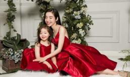 Bàn về chuyện lấy chồng đại gia, Elly Trần: 'Người càng giàu xài tiền càng khó'