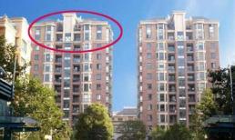 Người thông minh sẽ tránh mua những nhà tầng này dù giá có rẻ! Nó vừa bất lợi khi ở, vừa bị khấu hao và khó bán lại