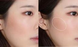 Hướng dẫn trang điểm má hồng cho 5 hình dạng khuôn mặt khác nhau