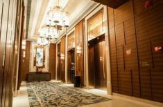 Khi đi du lịch, nếu bạn được sắp xếp ở trong 3 phòng này, hãy thay đổi phòng ngay lập tức