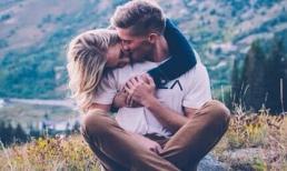 Nếu đàn ông muốn cưới bạn làm vợ, anh ta sẽ hỏi 4 câu hỏi mà không sợ xấu hổ