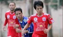 Cựu tuyển thủ quốc gia Phan Hoàng Quý Lâm qua đời ở tuổi 36 vì đột quỵ