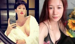 Bị hỏi nâng ngực đau không, câu trả lời của Trang Trần khiến các chị em đang có ý định 'dao kéo' vòng một phải rùng mình