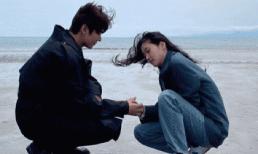 Lee Min Ho đã hết thời, liên tục đăng ảnh tình cảm với Kim Go Eun cũng không cứu nổi phim được đầu tư hơn 600 tỷ đồng?