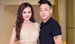 Diễn viên Phùng Cường đang bị vợ tố ngoại tình là ai?