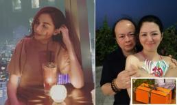 Sao Việt 25/5/2020: Diễm Hương kể về giây phút phát hiện sự thật trần trụi trong tình yêu; Ca sĩ Đinh Hiền Anh kỉ niệm 2 năm ngày yêu bên ông xã