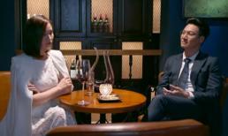 Tình yêu và tham vọng tập 20: Tuệ Lâm hợp tác với Phong để phá đám Linh và Minh