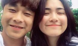 Hòa Minzy bất ngờ tiết lộ chi tiết 'phòng the' với bạn trai khiến fan há hốc mồm