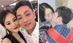 Hậu tố chồng ngoại tình, ca sĩ Phương Thúy tuyên bố: 'kết thúc câu chuyện ở đây, mọi thứ đã có pháp luật giải quyết'