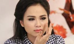 Hoa hậu Diễm Hương: 'Yêu người phụ nữ đã có một đời chồng khó khăn vô vàn nhưng lại vô cùng xứng đáng'