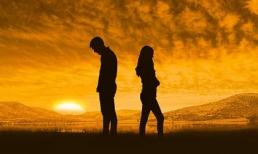 Một khi 4 dấu hiệu này xuất hiện giữa hai vợ chồng, cuộc hôn nhân sẽ sớm tan vỡ