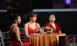 Hari Won hé lộ sở thích lạ, dự báo Trấn Thành sẽ rũ bỏ hình tượng chỉn chu để chiều vợ
